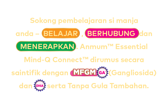 MGFM Learn Connect Apply